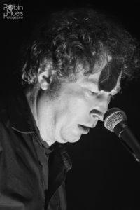 Carlo Vanbaelen (Solo gitaar)
