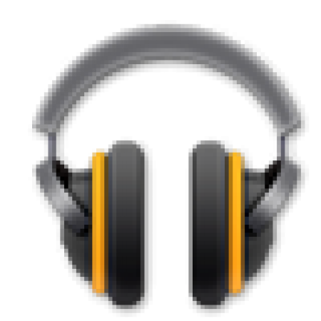 Music-icon-1.png
