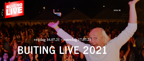 buiting live